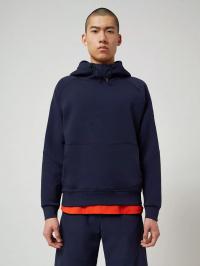 Кофты и свитера мужские Napapijri модель NP0A4E86BB61 купить, 2017