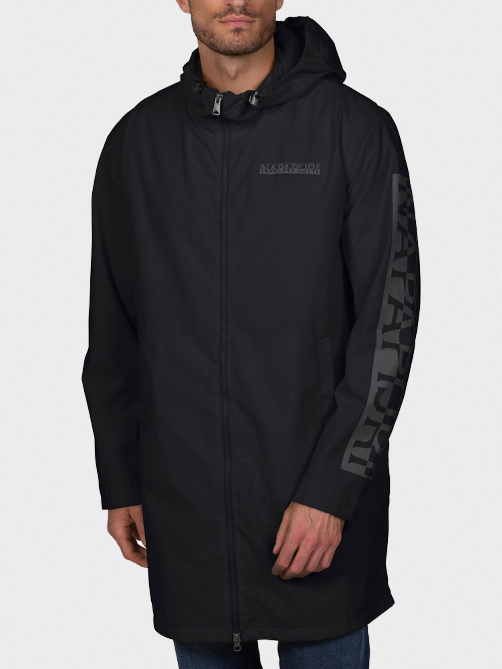 Куртка мужские Napapijri модель ZS2592 купить, 2017