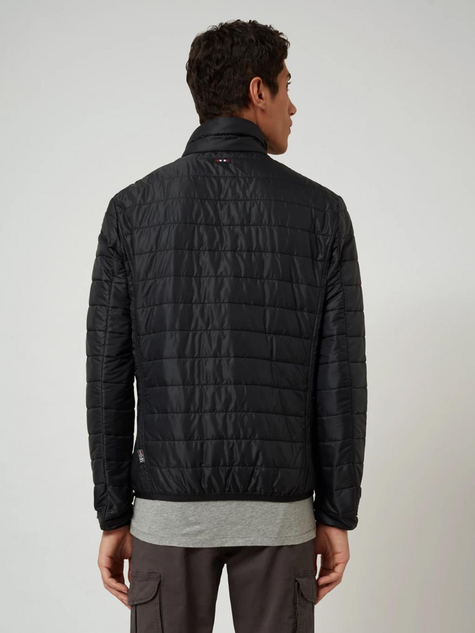 Napapijri Куртка чоловічі модель NP0A4ECB0411 придбати, 2017