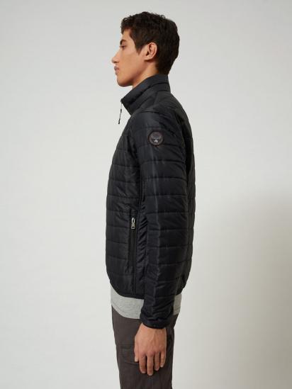 Napapijri Куртка чоловічі модель NP0A4ECB0411 , 2017