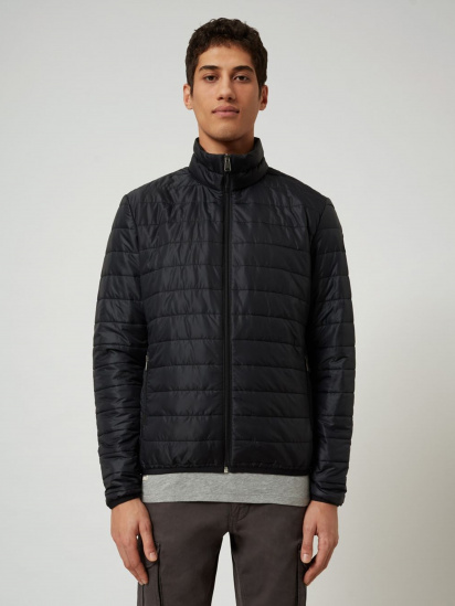 Napapijri Куртка чоловічі модель NP0A4ECB0411 ціна, 2017