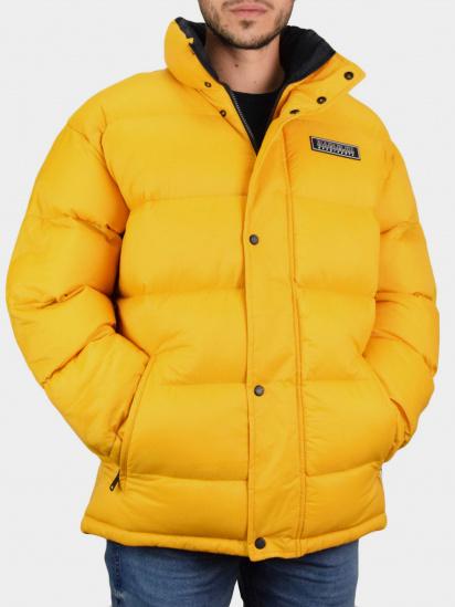 Куртки Napapijri - фото
