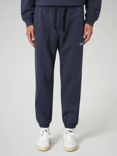 Спортивні штани Napapijri Molo - фото