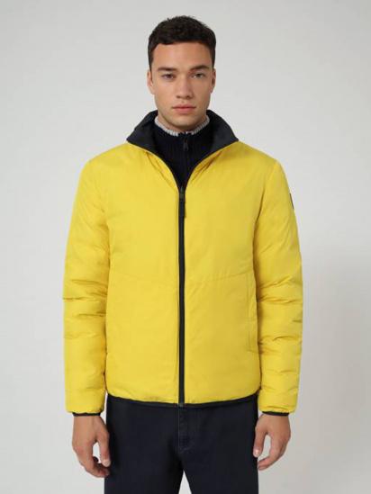 Куртка Napapijri Alvar - фото