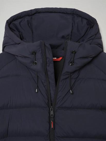 Куртка Napapijri Loyly - фото
