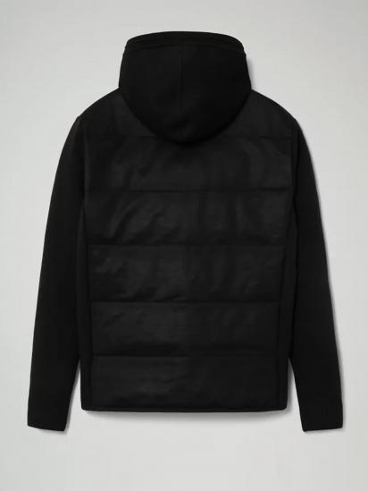 Куртка Napapijri Ze-K304 модель NP0A4EKA0411 — фото 2 - INTERTOP
