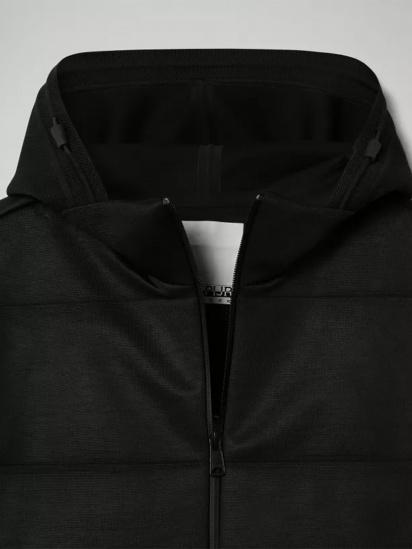 Куртка Napapijri Ze-K304 модель NP0A4EKA0411 — фото 3 - INTERTOP