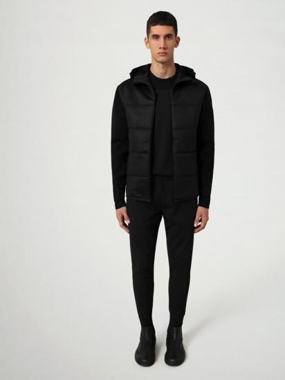 Куртка Napapijri Ze-K304 модель NP0A4EKA0411 — фото 4 - INTERTOP