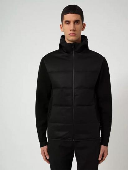 Куртка Napapijri Ze-K304 модель NP0A4EKA0411 — фото - INTERTOP