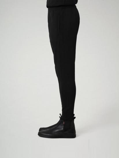 Спортивні штани Napapijri Ze-K309 - фото