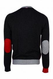 Пуловер мужские Napapijri модель ZS271 купить, 2017