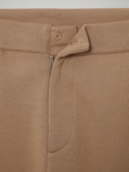 Спортивні штани Napapijri Oodi - фото