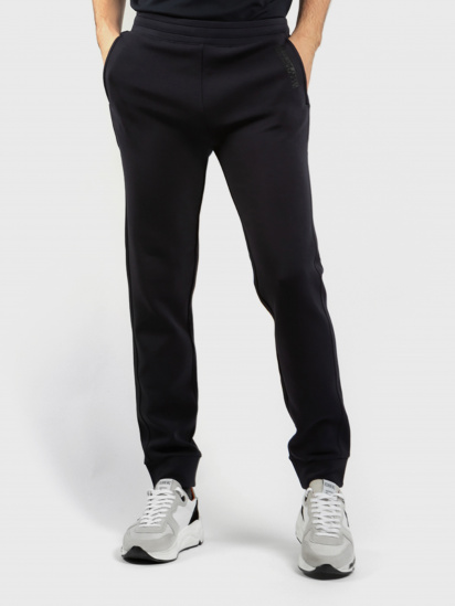 Спортивні штани Napapijri M-Oodi - фото