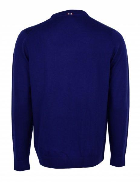 Пуловер мужские Napapijri модель ZS273 купить, 2017