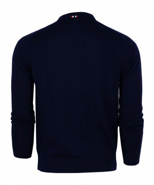 Пуловер мужские Napapijri модель ZS276 купить, 2017