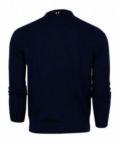Пуловер Napapijri модель ZS276 — фото 2 - INTERTOP