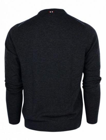 Пуловер Napapijri модель ZS277 — фото 2 - INTERTOP