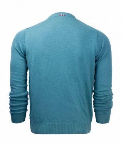 Пуловер Napapijri - фото