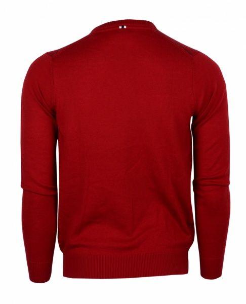 Пуловер мужские Napapijri модель ZS280 купить, 2017
