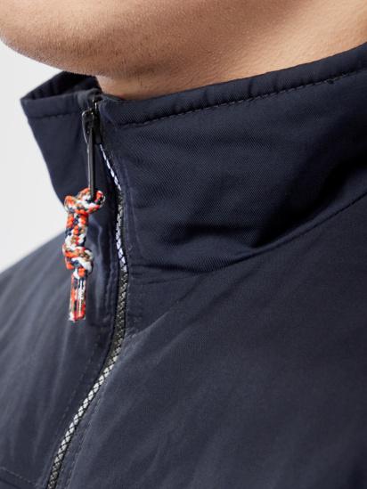 Куртка Napapijri Abbel - фото