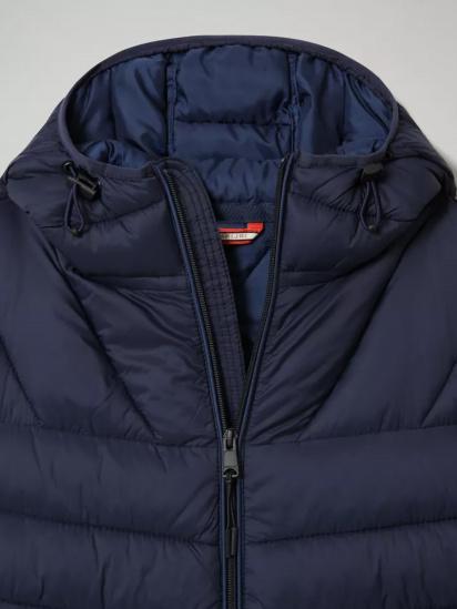 Куртка Napapijri Aerons Hood - фото