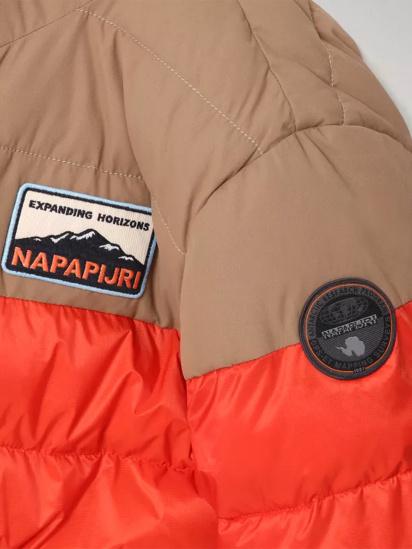 Куртка Napapijri Ater - фото