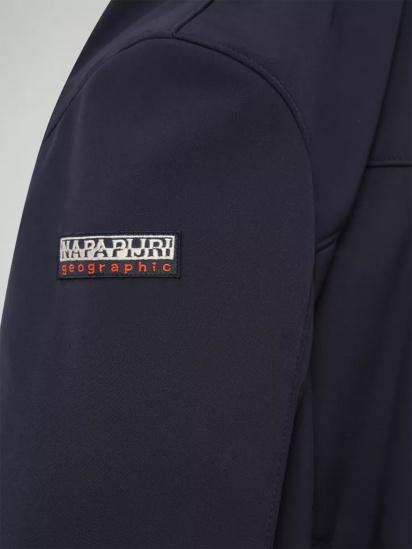 Куртка Napapijri Akir - фото