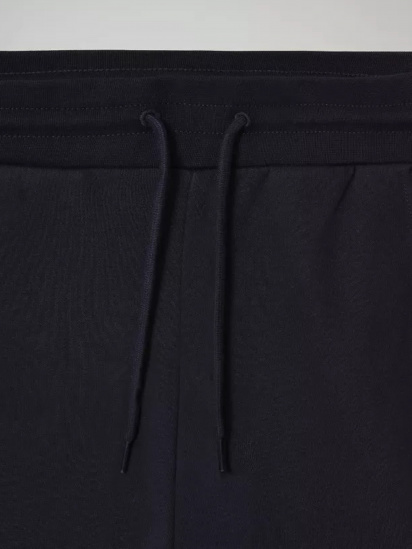 Спортивні штани Napapijri Mebel - фото