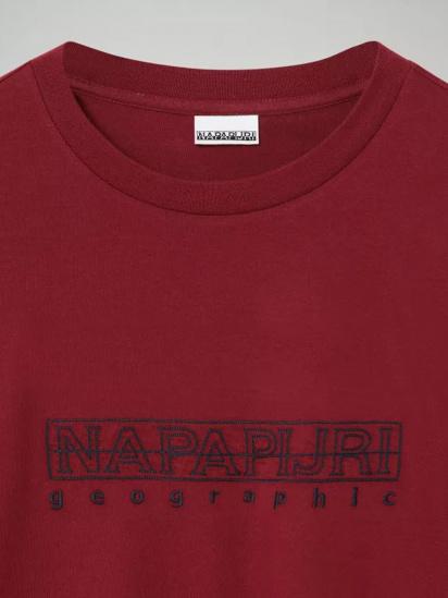 Реглан Napapijri Sebel - фото