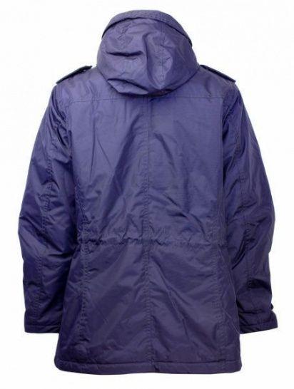 Куртка Napapijri - фото