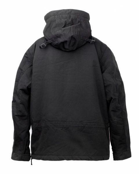 Куртка мужские Napapijri модель ZS289 купить, 2017