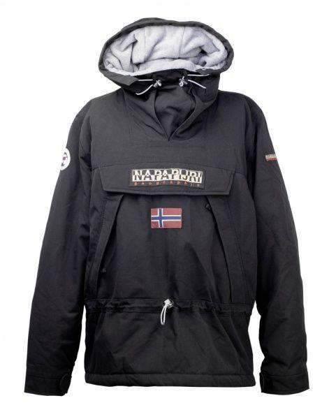 Куртка мужские Napapijri модель ZS289 , 2017