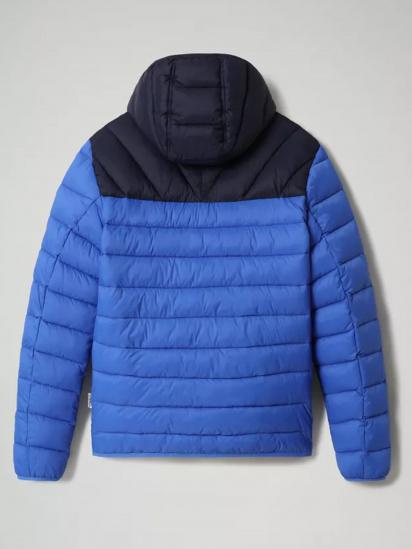 Куртка Napapijri Aerons - фото
