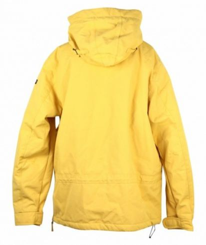 Куртка мужские Napapijri модель ZS290 купить, 2017