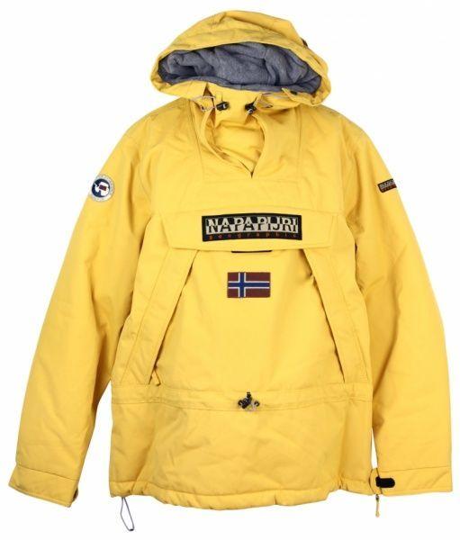 Куртка мужские Napapijri модель ZS290 , 2017