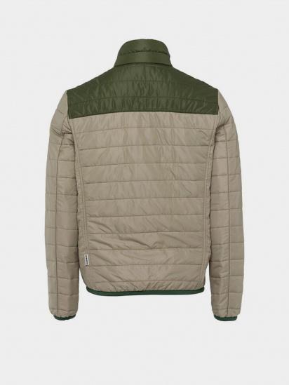 Легка куртка Napapijri Puffer Acalmar модель NP0A4FHMG5L1 — фото 2 - INTERTOP
