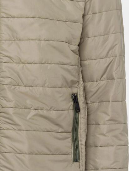 Легка куртка Napapijri Puffer Acalmar модель NP0A4FHMG5L1 — фото 3 - INTERTOP