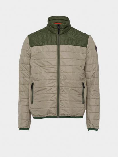 Легка куртка Napapijri Puffer Acalmar модель NP0A4FHMG5L1 — фото - INTERTOP