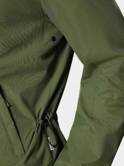Легка куртка Napapijri Shelter модель NP0A4F7PG2C1 — фото 3 - INTERTOP