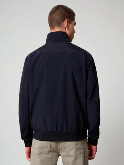 Легка куртка Napapijri модель NP0A4F7Q1761 — фото 2 - INTERTOP