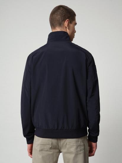 Легка куртка Napapijri модель NP0A4F7Q1761 — фото 3 - INTERTOP