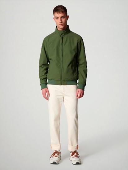 Легка куртка Napapijri модель NP0A4F7QG2C1 — фото 3 - INTERTOP