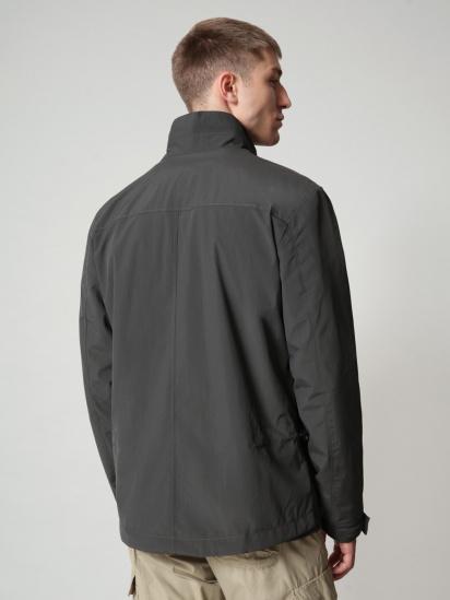 Легка куртка Napapijri Shelter модель NP0A4F7R1981 — фото 2 - INTERTOP