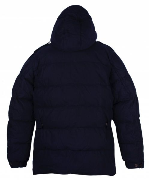 Куртка мужские Napapijri модель ZS298 купить, 2017