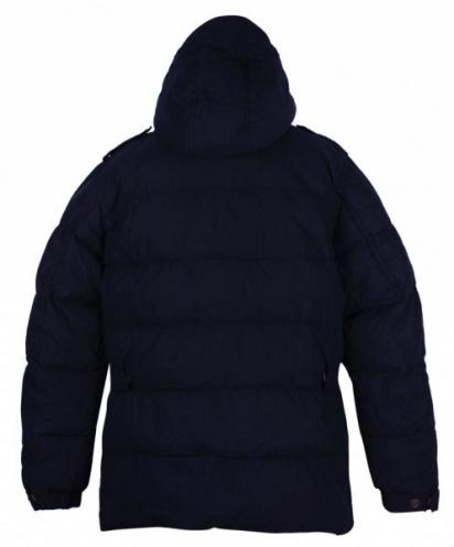 Куртка Napapijri модель N0Y5VH176 — фото 2 - INTERTOP