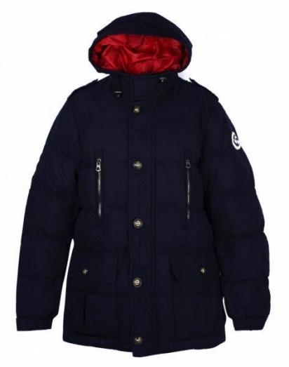 Куртка Napapijri модель N0Y5VH176 — фото - INTERTOP