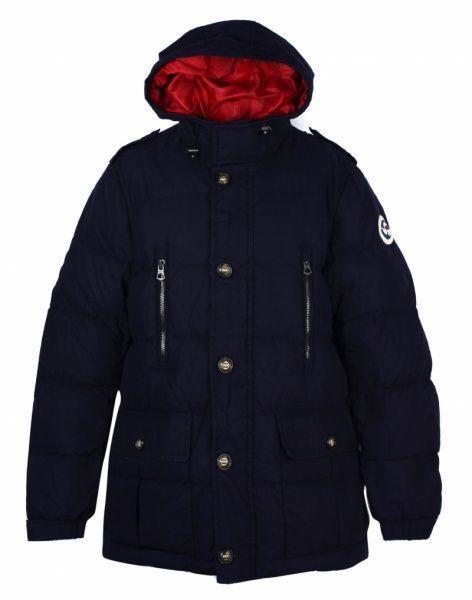 Куртка мужские Napapijri модель ZS298 , 2017