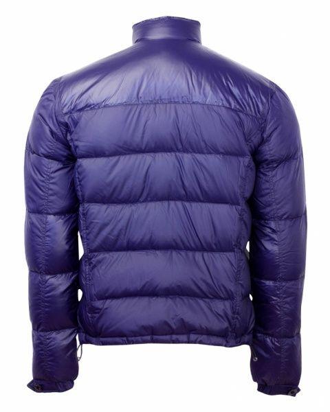 Куртка мужские Napapijri модель ZS299 купить, 2017