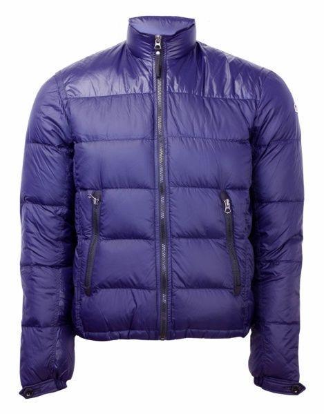 Куртка мужские Napapijri модель ZS299 , 2017
