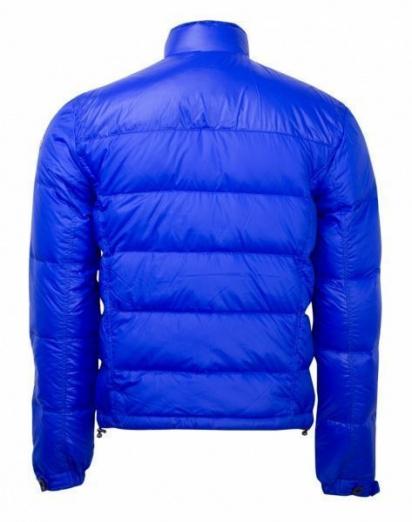 Куртка Napapijri модель N0Y5VIB78 — фото 2 - INTERTOP